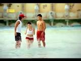 [M-V]+Cabi+song+(Caribbean+Bay)+2PM+&+SNSD