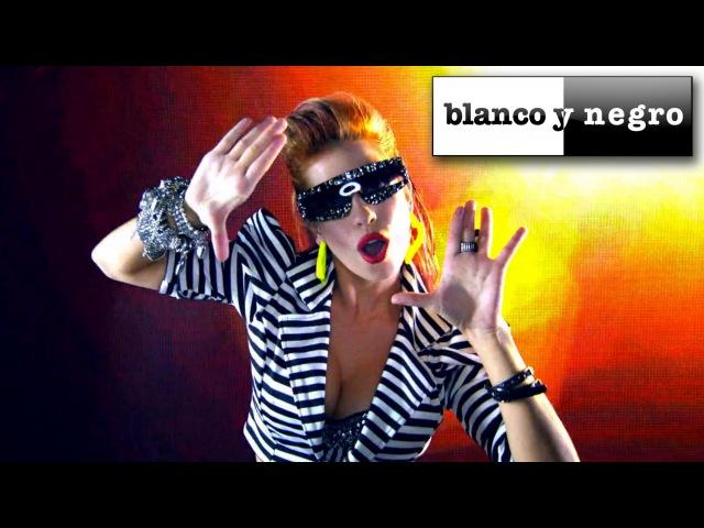 Bob Sinclar Feat. Pitbull, Dragonfly Fatman Scoop - Rock The Boat (Official Video)