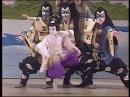 歌舞伎 雙生隅田川