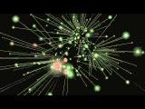 Yann Tiersen - La Valse d'Amelie (Version Orchestra)