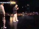 Blinkx Video Battle Of GoGo Brothers Vs. Hilty Bosch.flv