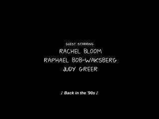 Bojack Horseman ending credits song +lyrics // GROUPLOVE