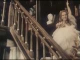 Песня принцессы (Турниры отменили) - Не покидай