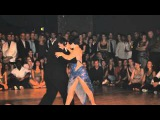 Tango La Cumparsita by James Last
