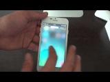 Айфон 6 копия