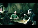 The Rumjacks An Irish Pub Song