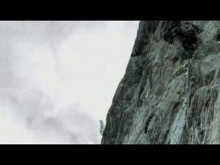 Rammstein - Ohne Dich [HD] — слушать онлайн бесплатно, смотреть клип.