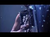 Soundbreaker Trailer - Kimmo Pohjonen