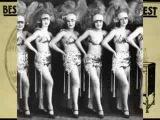 German Tango Marek Weber - Wenn du treulos bist, 1929