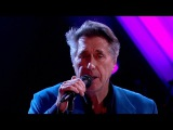 Bryan Ferry - Loop De Li - Later... with Jools Holland - BBC Two