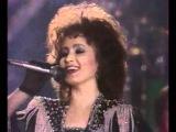 София Ротару - Танго (Песня года 1989 Финал)