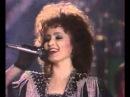 София Ротару - Танго Песня года 1989 Финал
