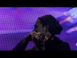 David Garrett - Baila me - Russia