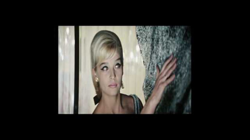Юлия Началова - Все равно ты будешь мой