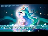 Celestias Ballad (Dj Gestap trance remix)