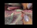 вышивкабисером иринасафронова Вышивка бисером Организация рабочего места и сам процесс вышивки