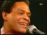 Al Jarreau - Your Song
