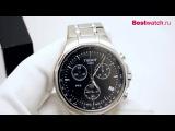 Обзор мужских часов Tissot PRX T077.417.11.051.00