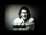 Pierre Berge interviews Yves Saint-Laurent, L'amour Fou