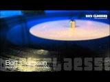 Bart Claessen - Persona Non Grata OFFICIAL