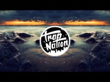 Major Lazer &amp DJ Snake - Lean On feat. M