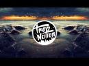Major Lazer DJ Snake - Lean On feat. MØ (CRNKN Remix)