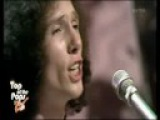 Sympathy-Rare Bird #3. Top Of The Pops-70s