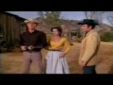 Bonanza Cap 6x19 - La franela-Boca del arma