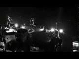 U2 - Exit  Gloria - Rattle and Hum