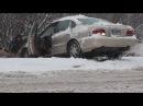 12/4/2013 Minneapolis SaintPaul Winter Storm Warning