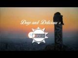 Milk &amp Sugar - Canto Del Pilon (Kellerkind Remix)