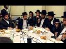 Shira Choir Sings New Song At Bar Mitzvah - מקהלת שירה מבצעת את השיר החדש ׳אם הש