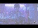 SAHAR night club DJ MAX PAVLOV 27 09 14