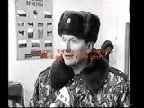 ВЧ 3526 33 ОБрОН (бывший 49 ОПОН - располагался на Миллионной 33). Чечня.