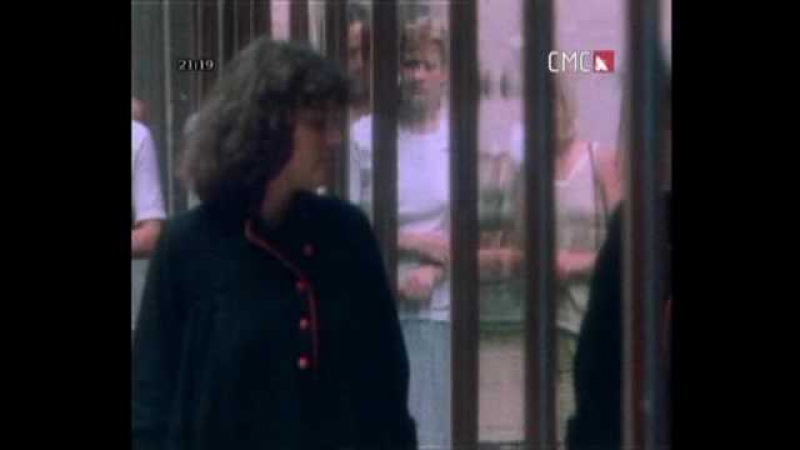 JADRANKA STOJAKOVIĆ (Jadranka Stojaković) (Югославия) (1981)