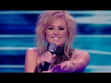 Diana Vickers - Man In The Mirror X Factor 2008 Live Show 2