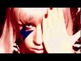 Песни сатаны  Блуд и богохульство в поп музыке  Реверсивная речь