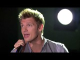 Backstreet Boys - I Want it That Way - Total shreds