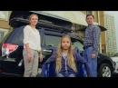 Социальная реклама «Проблемы детей – инвалидов, в том числе девочек инвалидов»