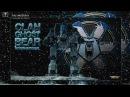 Mechwarrior Online Machinima Clan Ghost Bear International [HD]