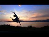 Life in Dance (видеоролик создан для участницы шоу Танцы на ТНТ 2-й сезон Екатерины Кондрашиной) г. Геленджик