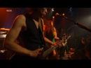 Tito Tarantula - After Dark (Live 2008 HD)