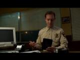 Парень, который убивает людей \ Some Guy Who Kills People (2011)