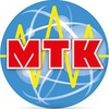 Mtk Mezhregionalnaya-Transformatornaya