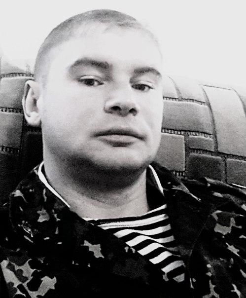 Ска�а�� Женя Бело��ов Ал�бом� yourcinemaproduct