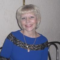 Манжурова Светлана
