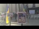 Abrimos manos a Ucrania