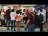 السيطرة على الحشد HD : مكائد السفر