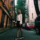 Валерия Sh фото #11