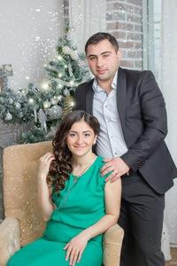 Арам Мецерицян